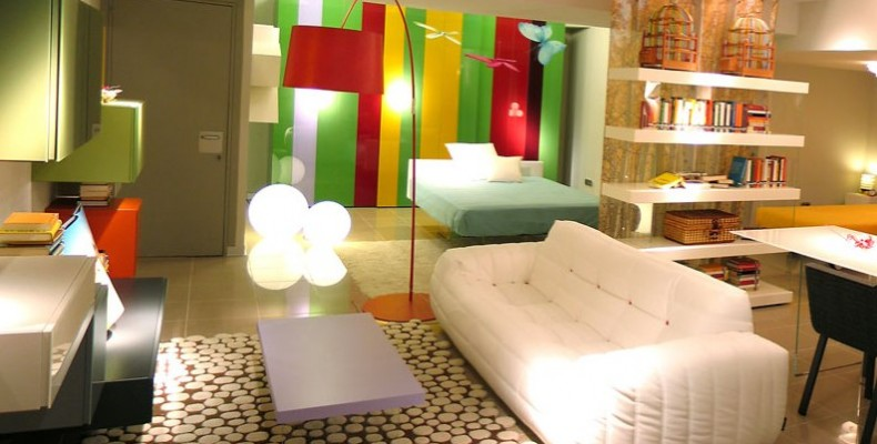 Showroom_slide_show_3