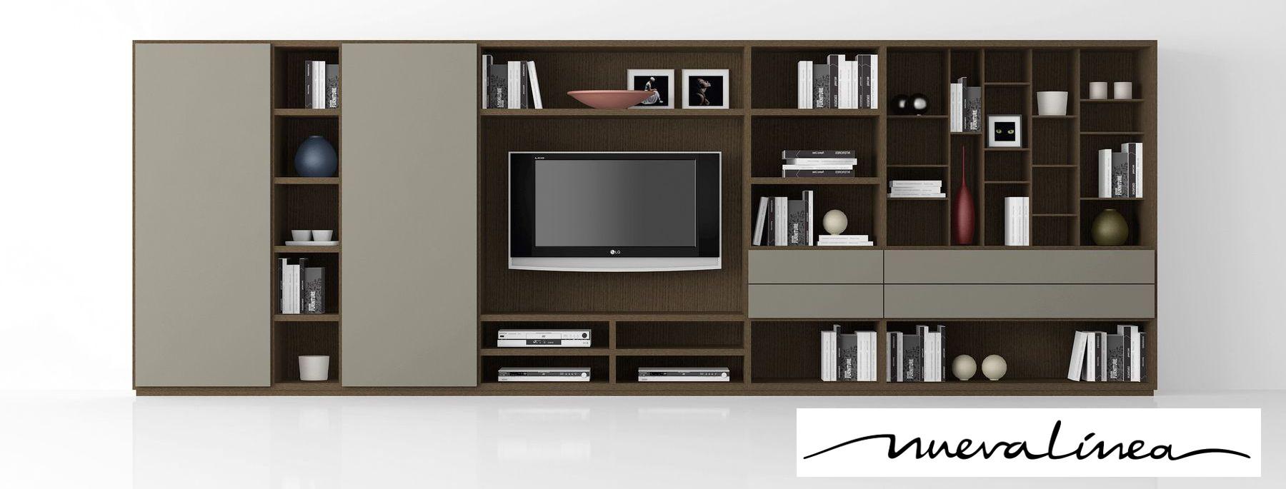 Promociones de muebles y l mparas de dise o en madrid for Muebles diseno outlet online