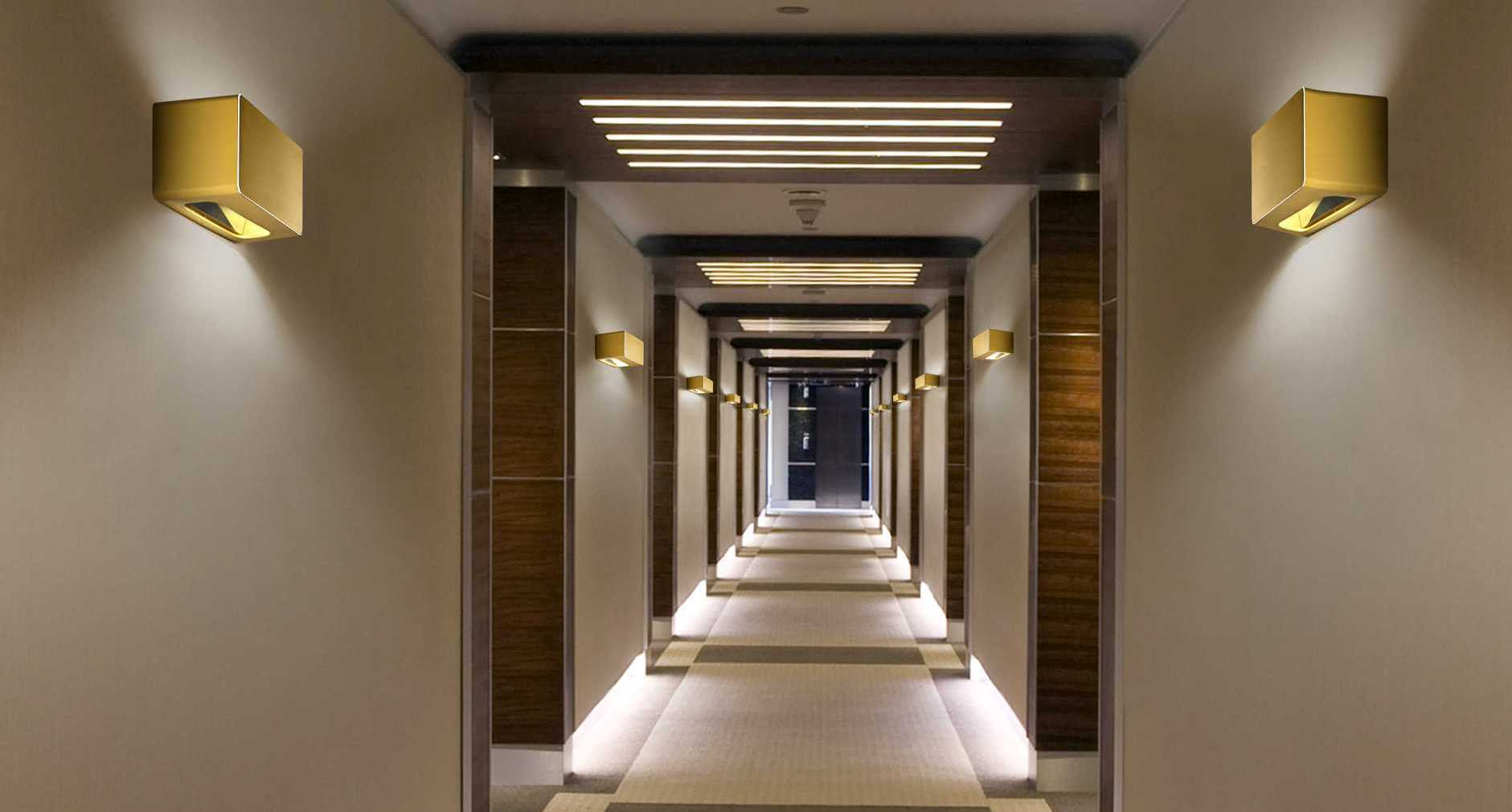 proyectos de hoteles modernos y de diseño | espaciobetty madrid - Muebles Diseno Madrid