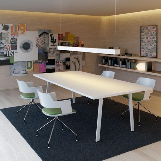 gallery of mesas de despacho modernas with mesas de despacho modernas - Mesas De Despacho Modernas