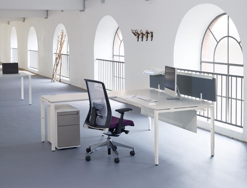 Fotos oficinas modernas fotos oficinas modernas aqu for Fotos de oficinas modernas