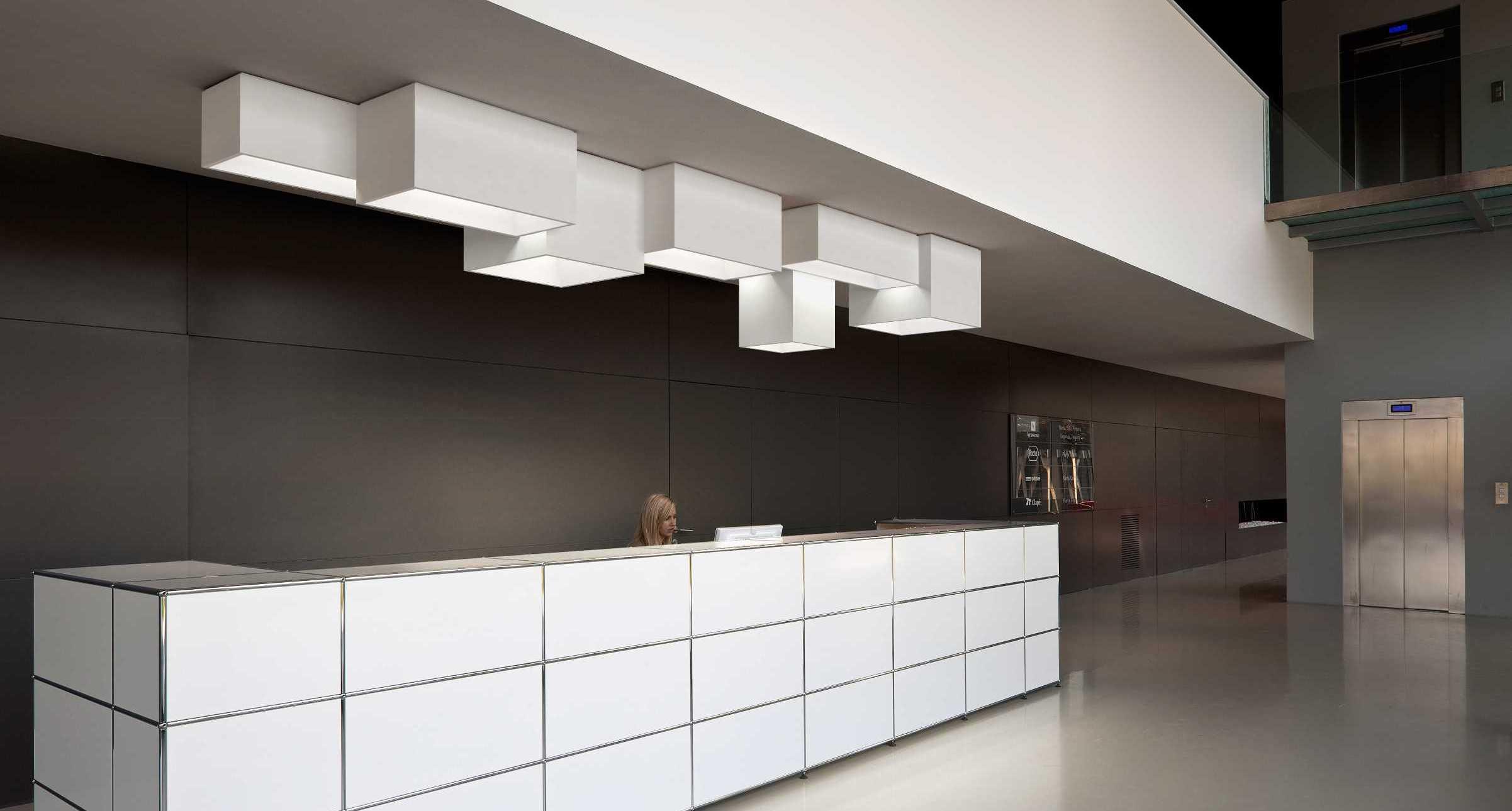 Forum arredamento.it u2022illuminazione cucina