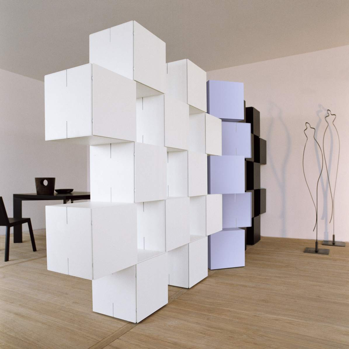 Muebles lago en madrid mobiliario lago en madrid for Lago 36e8 catalogo pdf