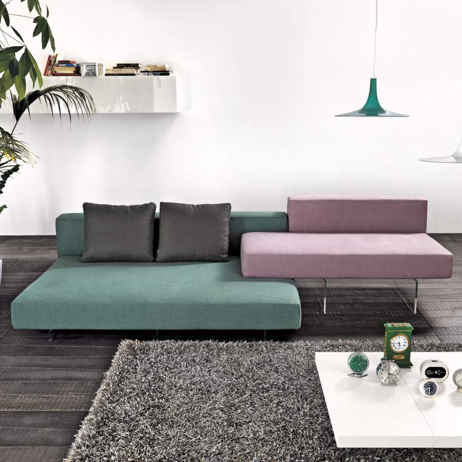 Sofas En Madrid Capital Good Internet With Sofas En Madrid  # Muebles Goyal Europolis