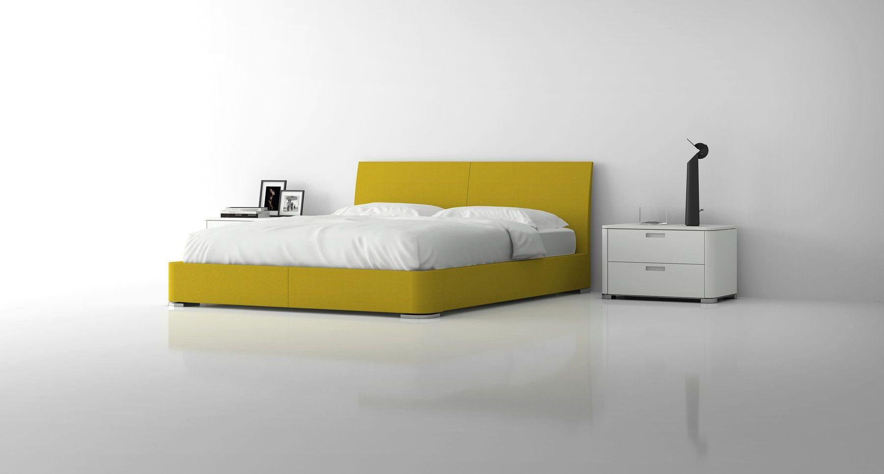Dormitorios Espacio Nueva Linea | EspacioBetty Madrid