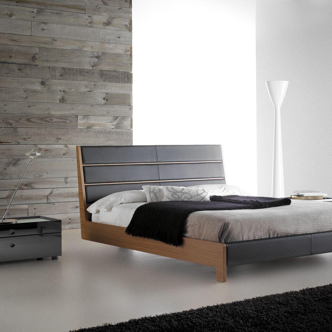Muebles Nueva Línea