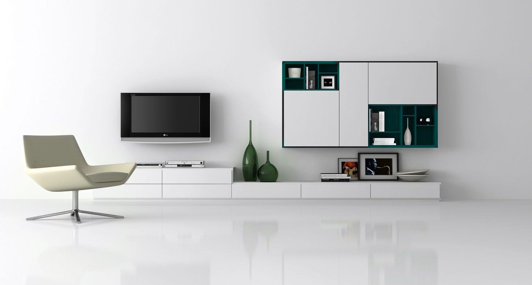 muebles salon nueva linea 20170816092824