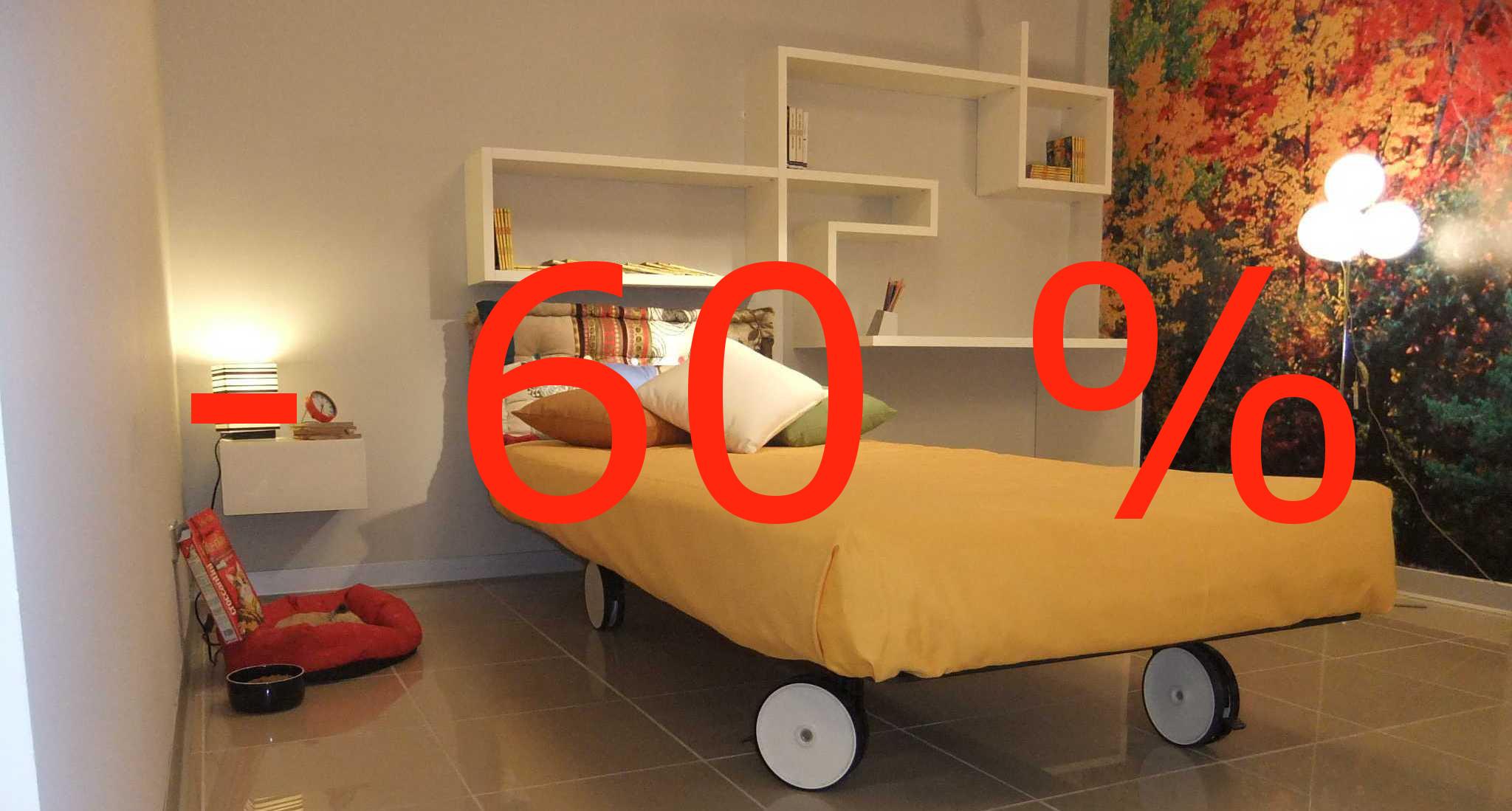 Outlet de espacio betty espacio betty muebles de dise o en madrid - Outlet de muebles en madrid ...