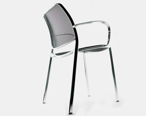 Outlet de espacio betty muebles de dise o en madrid - Outlet de muebles en madrid ...