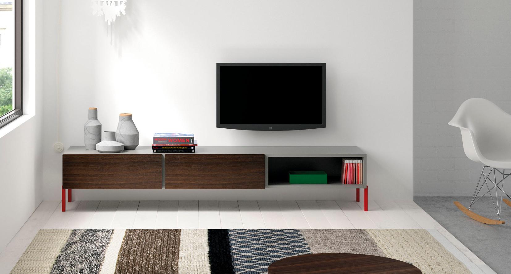 Nueva colecci n lunch vive muebles de estilo n rdico - Mueble nordico madrid ...