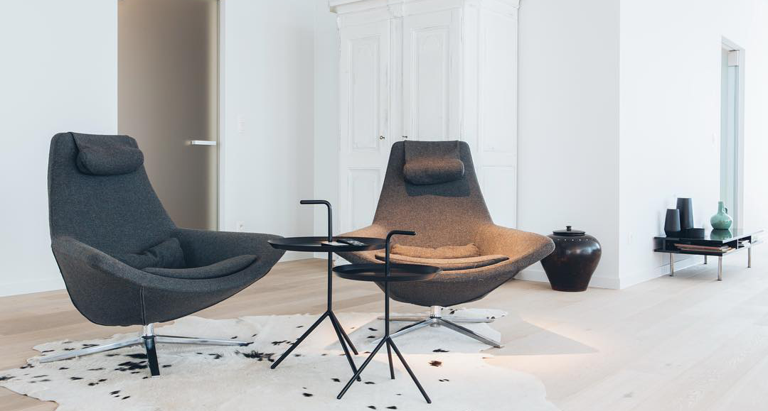 Hay Dlm Bijzettafeltje : Hay dlm with hay dlm amazing coffee table chair eames lounge